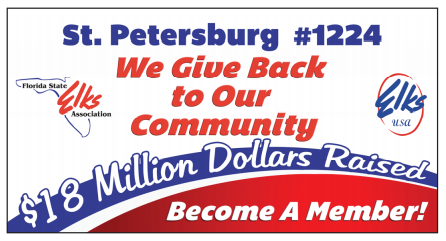 St Pete 1224 Gives Back.PNG