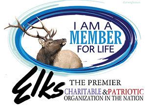 Life Member.jpg
