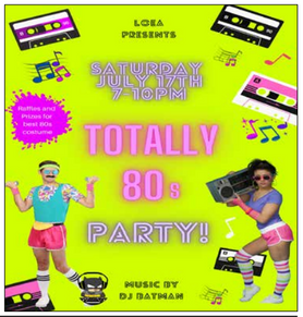 Totally 80s.PNG