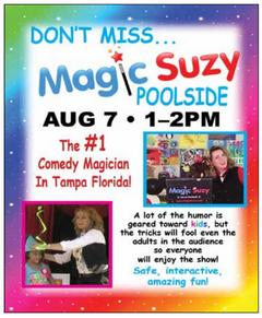 Magic Suzie.PNG