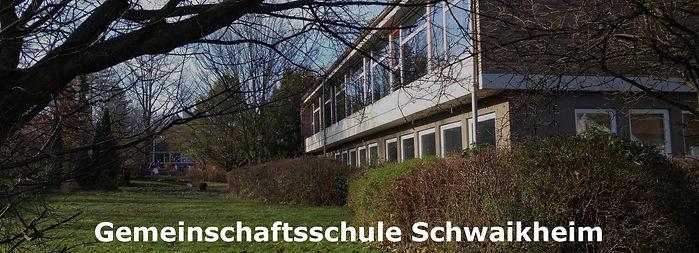 Gemeinschaftsschule Schwaikheim.jpg