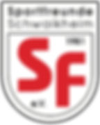 SF-Logo ohne Text.png