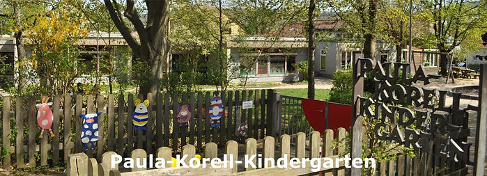 P-K Kindergarten.jpg