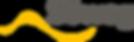 süwag_logo2017_p_RGB.PNG