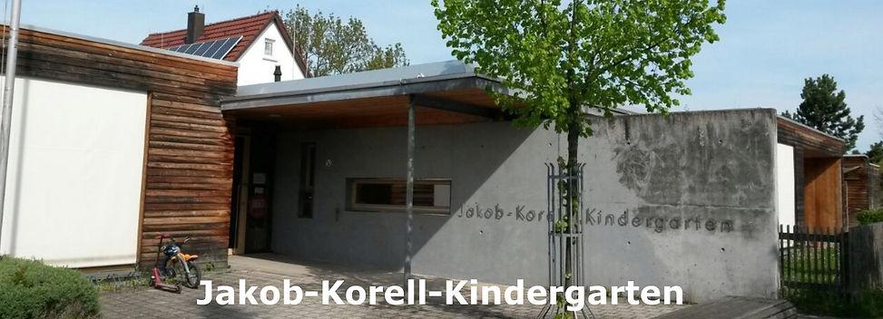 J-K Kindergarten.jpg