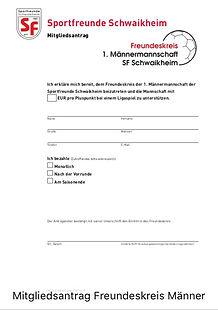 Mitgliedsantrag_Freudeskreis_Männer.jpg