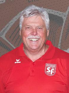 Günter Kubach.jpg