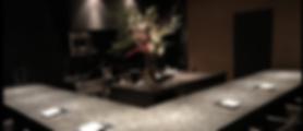 スクリーンショット 2019-06-25 1.52.19.png
