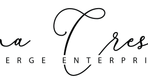 Emerge Enterprise Media Announces Official Debut of Emerge Woman Magazine