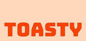 toasty logo2.png