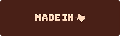 made in tx.png