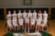 team1920.jpg