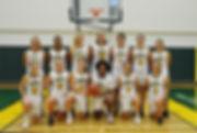 team1819.jpg