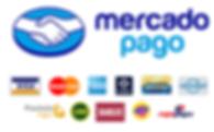 mercadopago_banner.png