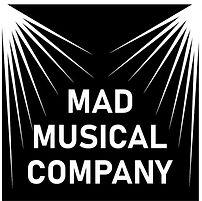 MMC logo.jpg