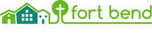 fbcc-web-logo1-244x81.png