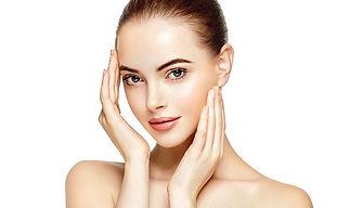 Surprising-beauty-secrets-using-natural-