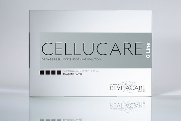 cellucare-C-line-scaled.jpg