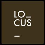 Locus_ Espacio Creativo