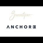 Buentipo Anchor
