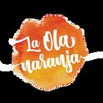 La Ola Naranja