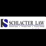 Schlacter Law