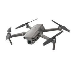 Drone Mavicpro 2