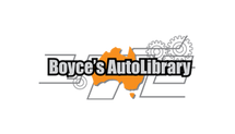 Boyces_Autolibrary.png