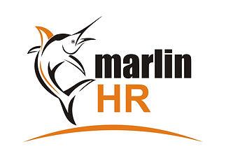 Marlin_HR_Logo_125_Percent.jpg