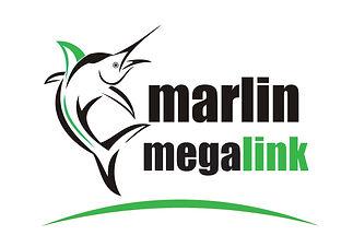Marlin_Megalink_Logo_125_Percent.jpg