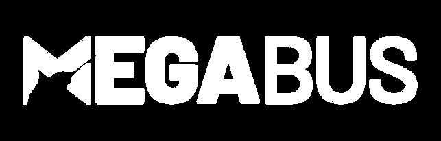 MegaBus_Logo_White.png