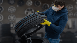 Government & Automotive Industry COVID-19 Resources
