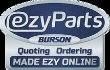 Bursons_Ezyparts.png