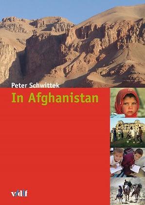 3411_Cover_In_Afghanistan-w-300.jpg
