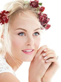 Bridal_English_Rose_Main_HR_edited.jpg
