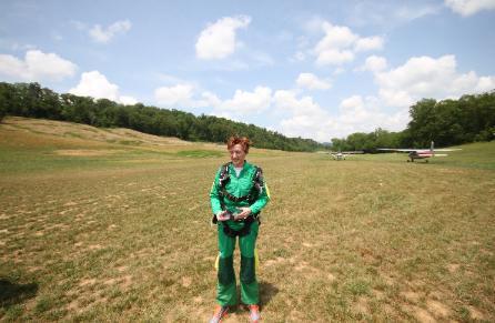 skydiving16jpg.jpg