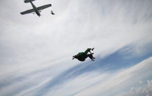 skydiving10.jpg