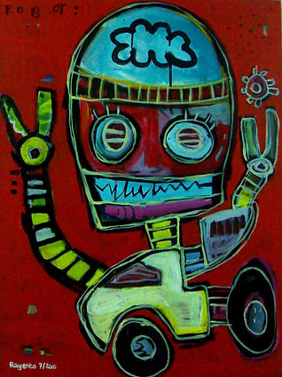 hey_robot_by_raytambunan_d2tyihg-fullvie