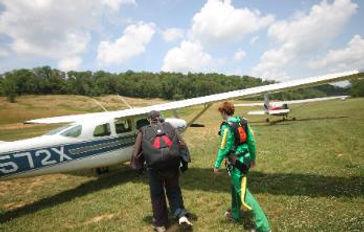 skydiving4.jpg