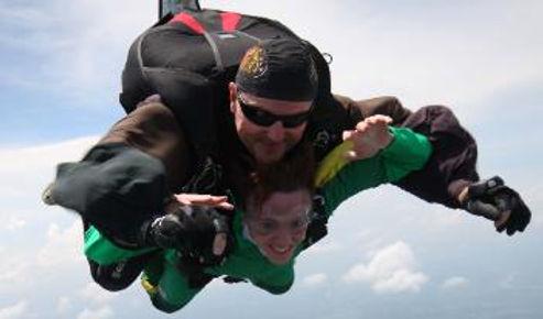 skydiving2.jpg