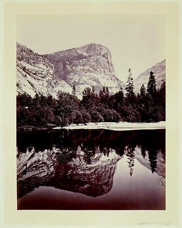 mirror_lake-480x600.jpg