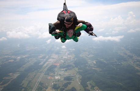 skydiving12.jpg