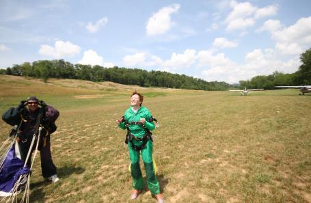skydiving15jpg.jpg