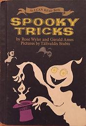 spooky_tricks-410x600.jpg