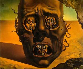 the_visage_of_war_1940-492x412.jpg