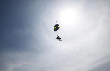skydiving13.jpg