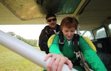 skydiving5'.jpg
