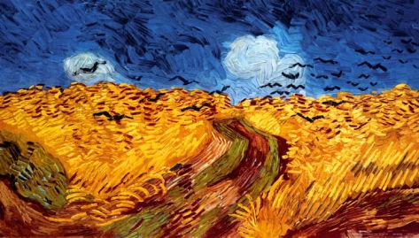 van gogh wheatfield_with_crows3.jpg