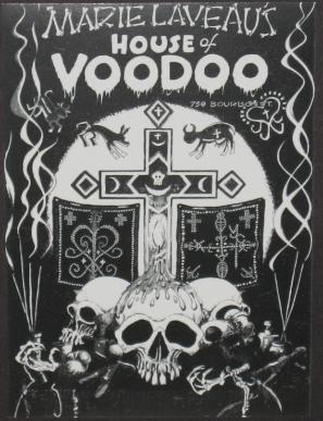 voodoo 2.png