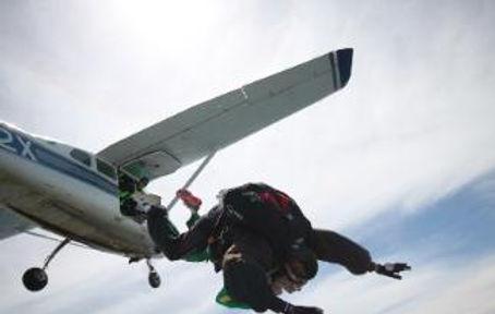 skydiving8.jpg